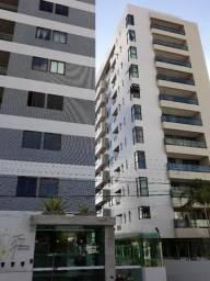 Apartamento 3 quartos Tom Jobim catolé