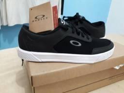 587e59030 Calçados em São Paulo - Página 43 | OLX