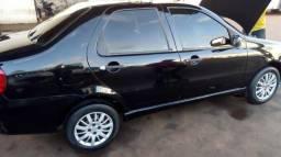 Fiat Siena 2009/2010 bem conservado - 18.000,00 - 2009