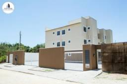 Apartamentos novos em Caucaia com entrada facilitada