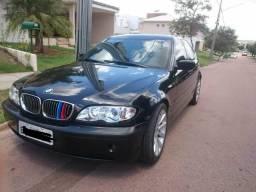 BMW 325i - 2001