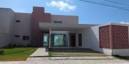 Fino Luxo, 4 suítes, com vista panorâmica, cond.fechado, alto de Jacarecica