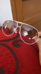Óculos de grife