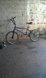 Vendo bike aro 20