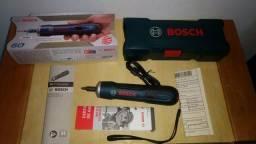 Parafusadeira Bosch GO