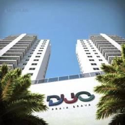 Sala à venda, 61 m² por R$ 526.065 - Praia Brava - Itajaí/SC