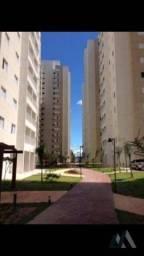 Apartamento residencial para locação, Condomínio Residencial Vitrine Esplanada, Votorantim