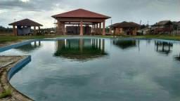 Lote Fazenda Real Residence Belém/PA 789m2
