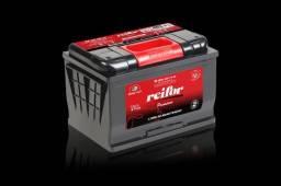 Baterias Reifor (seja um Revendedor autorizado)