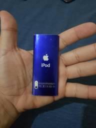 Ipod Apple modelo a1320
