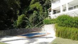 Casa de condomínio à venda com 4 dormitórios em Pendotiba, Niterói cod:831775