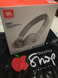 Headphone JBL (Novo)