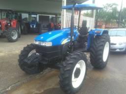 Trator tt3840 4x4