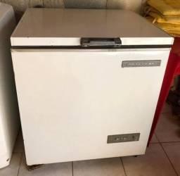 Freezer horizontal Prosdócimo