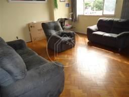 Apartamento à venda com 2 dormitórios em Higienópolis, Rio de janeiro cod:816326