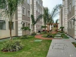 Alugo apartamento 2 quarto Barreto macae