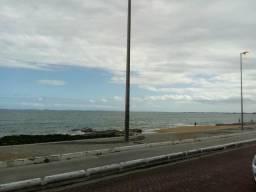 Alugo casa 4 quartos em frente praia em Rio das Ostras, RH