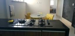 Apartamento Luxo Aluguel