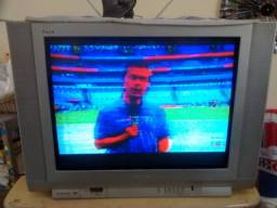TV Semp Toshiba 29'
