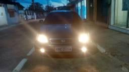 Civic - 2000