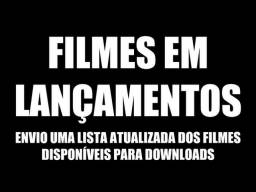 Entregador de Filmes [PR]
