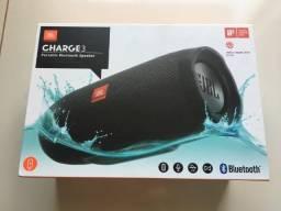 Vendo JBL Charge 3 Original NOVA