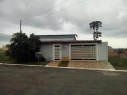 Casa (Condominio Morada das Garças)
