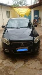 Fiat/Palio Attractive 1.4 - 2011