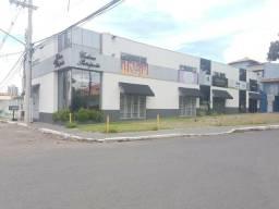 Sala Comercial - Galeria Petrópolis