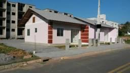 Casa em nova em Indaial