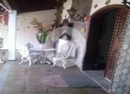 Casa à venda com 3 dormitórios em Vila kosmos, Rio de janeiro cod:582105