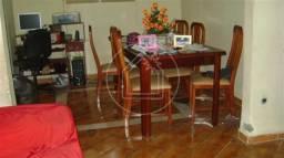 Casa à venda com 2 dormitórios em Cavalcanti, Rio de janeiro cod:576853