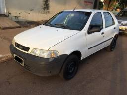 Fiat palio 1.0 2004 básico - 2004