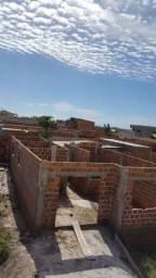 Venda casa em Barra do Jacuípe Camaçari