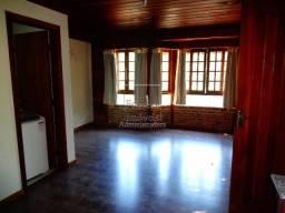 Casa de condomínio à venda com 2 dormitórios em Itaipava, Petrópolis cod:2927
