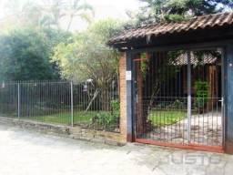 Casa à venda com 4 dormitórios em Scharlau, São leopoldo cod:6797