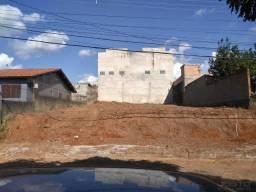 Terreno à venda em Santo andre, São leopoldo cod:10906