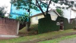 Terreno à venda em Jardim america, São leopoldo cod:10419