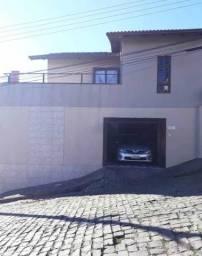 Casa à venda com 5 dormitórios em Universitario, Caxias do sul cod:10312