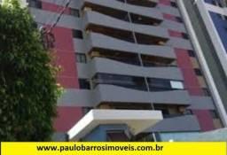 Excelente Apartamento para vender no Edifício Monte Castelo Petrolina