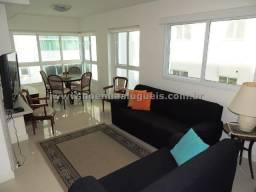 Apartamento Beira Mar, 01 dormitório com box, Capão da Canoa
