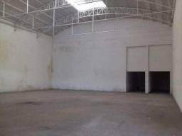 Galpão/depósito/armazém para alugar em Centro, Santos cod:10382