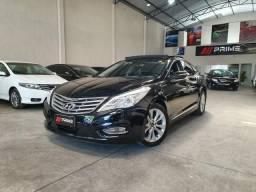 Hyundai Azera 3.0 V6 Top de linha ? - 2013