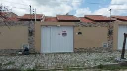 CA0125 Casa Residencial / Lt Parque Veraneio