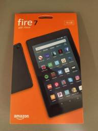 Tablet 16GB Amazon fire 7