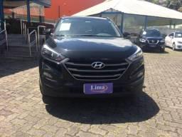 Hyundai NEW TUCSON GLS TURBO GDI TOP - 2019