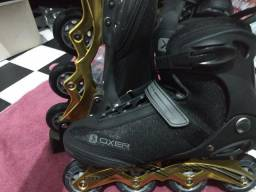 Patins Oxer byte
