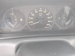 Palio elx 500 1.0 menos ar - 1999