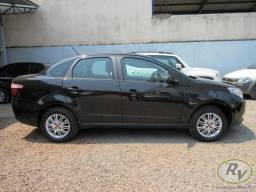 FIAT GRAND SIENA 2015/2015 1.4 MPI ATTRACTIVE 8V FLEX 4P MANUAL - 2015