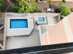 Edifício Augustus Presidente Prudente SP apartamento à venda